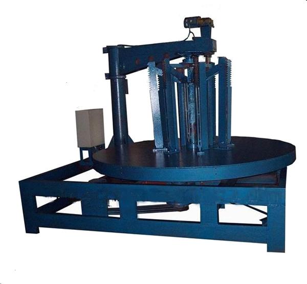 pyrolysis machine for sale